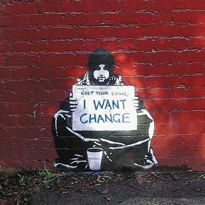 BANKSY-beggar-m