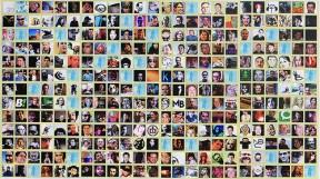 redes-sociais-face
