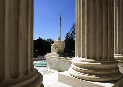 Washington DC Capitol Hill 22