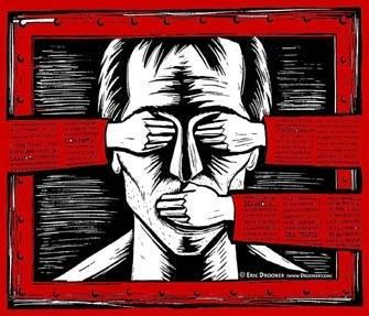 a-historia-da-censura-no-brasil.jpg-w=510