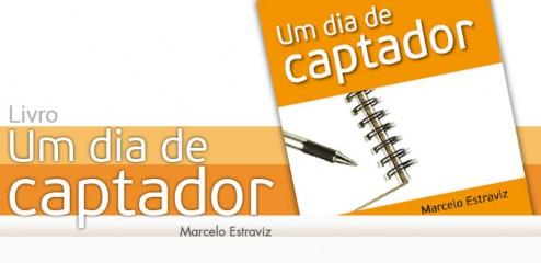 Livro_marcelo_email_02