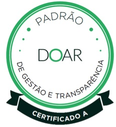selocertificado