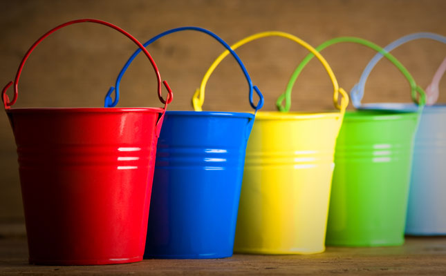 5-colored-buckets_645x400