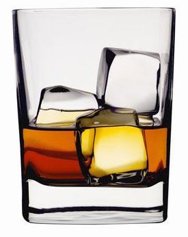 70d896b07344fc28_whiskey