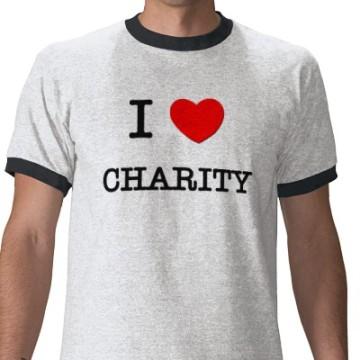 charity_t-shirt1